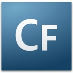 Things to Consider before buying a ColdFusion Hosting plan