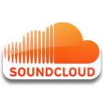 Easy Music Blogging with SoundCloud