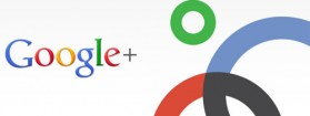 The SEO benefits of Google Plus