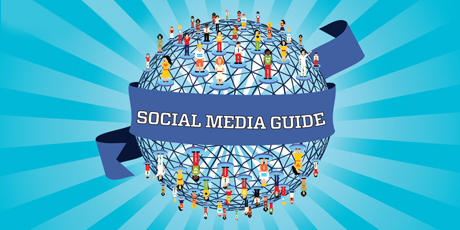 An Awesome Social Media Guide for SMEs