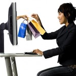Solutions For Online Stores