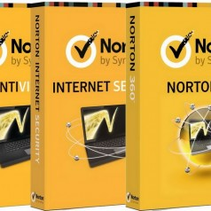 How Norton Secures Websites & You