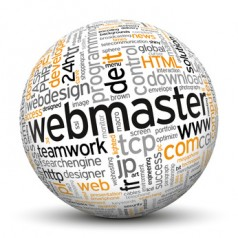 Become a better webmaster with 5 free resources